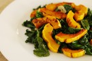 Największe mity na temat glutenu. Czy warto przejść na dietę bezglutenową?