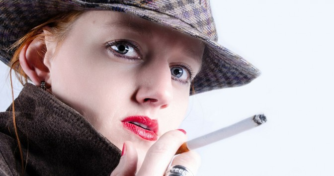 httppixabay-comensmoke-young-human-model-adult-316495_43eb.jpg