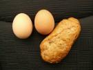 Jajka na zdrowie
