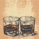 Alkoholizm. Ciemna strona picia - wpływ na życie i relacje
