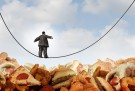 Wysoki poziom cholesterolu nie zawsze jest złą wiadomością, ponieważ - podobnie jak tłuszcze - cholesterol może być dobry i zły