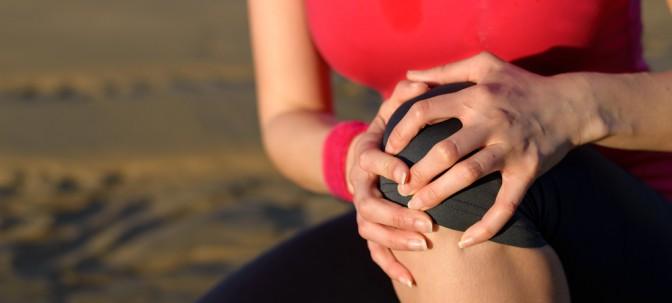 http-www-shutterstock-com-pic-156456452-stock-photo-runner-sport-knee-injury-woman-in-pain-while-running-in-beach_53ee.jpg