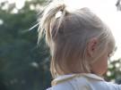 Jak leczyć zapalenie ucha u dziecka?