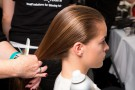 Czy w ciąży można rozjaśniać włosy na ciele i farbować włosy?