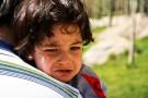 Ból brzucha jako objaw niedrożności jelit u dziecka