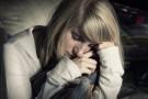 Przyczyny niepłodności u kobiet