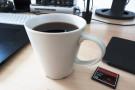 Kawa powoduje niepłodność!