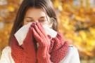 Sposoby na grypę i przeziębienie
