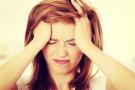 Naturalne metody radzenia sobie z bólem głowy