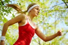 Jak zacząć biegać?