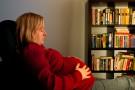 Migrena w ciąży