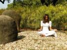 Wpływ technik relaksacji, medytacji i psychoterapii na odporność