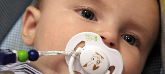 baby-423023-1280_6e9d.jpg