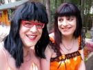 Operacja zmiany płci - ratunek dla osób transseksualnych