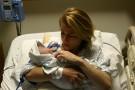 Problemy intymne po porodzie