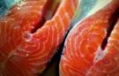 Jedzenie na obniżenie cholesterolu