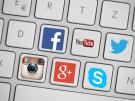 Czy na pewno jesteś bezpieczny w świecie wirtualnym? Sprawdź, jakie zagrożenia czyhają na ciebie w sieci!