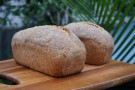 Chleb razowy nie jest razowy - żywnościowe ściemy. Zobacz, jak ich uniknąć