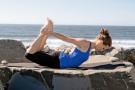 Kiedy słuchać swojego ciała, czyli czy trening musi być wykonywany na 100% naszych możliwości