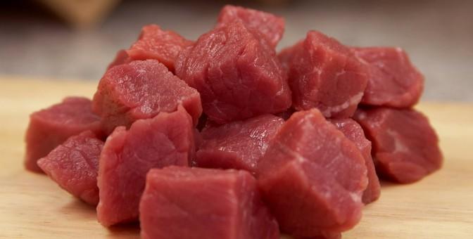 beef-3464_2283.jpg