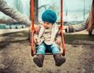 Coparenting- czyli gdzie znaleźć ojca lub matkę swojego dziecka?