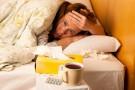 5 niezbyt mądrych rzeczy, które robimy chcąc jak najszybciej pozbyć się przeziębienia