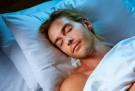 Twój mózg potrafi podejmować decyzje podczas snu!
