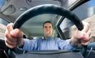 Stres za kierownicą. Dlaczego wiele osób wychodzi z siebie?