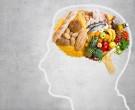 Brain food - czym żywi się twój mózg?