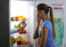 Dieta dla kobiety