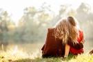 Jak pomóc przyjaciółce po rozwodzie?