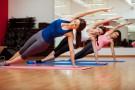 Plank -  najlepsze ćwiczenie na płaski brzuch i mocne plecy