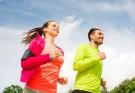 Aplikacja do biegania - nie pobiegnie za ciebie, ale pomoże