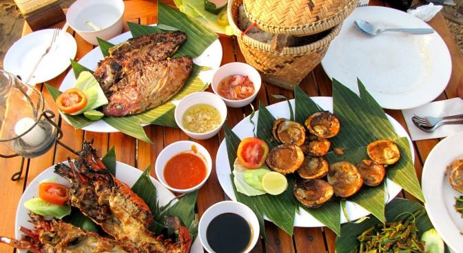 dinner-399890-1280_572c.jpg
