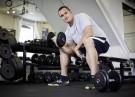 Ciężki trening poprawia pamięć