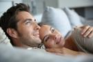 8 oznak braku gotowości mężczyzny na małżeństwo