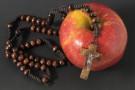 Żywienie inspirowane Biblią - dieta Alleluja