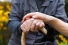 Inteligentna łyżeczka dla osób cierpiących na Parkinsona