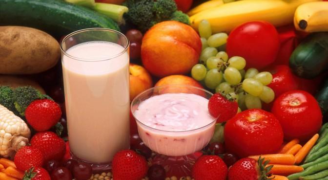 yogurt-387454-1280_eaa9.jpg