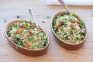 7 pomysłów na dania z komosą ryżową