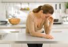 Syndrom chorego budynku - czy twój dom na pewno jest dla ciebie bezpieczny?