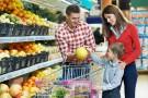 Kupuj tanio i zdrowo
