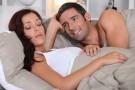 Najczęstsze wymówki od seksu