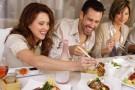 Czy wiesz, czym kierujemy się, wybierając dania w restauracji?