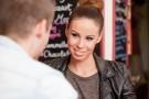 Speed dating - czy w kilka minut możesz odnaleźć swoją drugą połówkę?