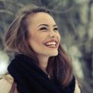 Podziel się radością - dowiedz się, jak śmiech wpływa na twoje ciało i samopoczucie!