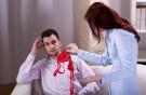 Jak poznać, że mąż zdradza?