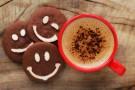 Właściwości kawy zbożowej