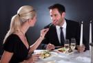 Sprawdź, dlaczego warto randkować z własnym mężem