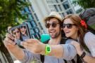 Selfies - świetna zabawa czy poważny problem?